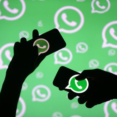 Animer un groupe Whatsapp en période de confinement